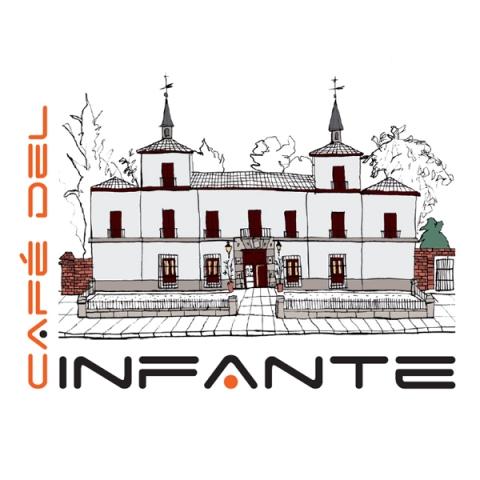 Logo-Café-Del-Infante-Bueno 600x600
