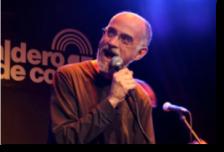 Fernando Alvarez Ude