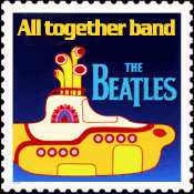 All together Band-2
