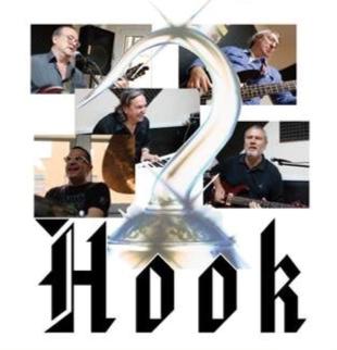 logo Hook