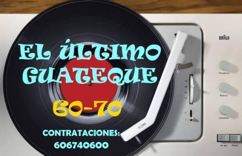 1781974_1379778342290539_1269647739_n