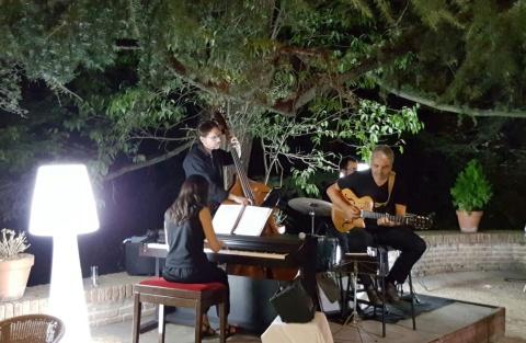 trio-jazz-2