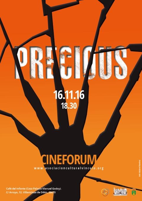 cartel-cineforum-noviembre-2016-2