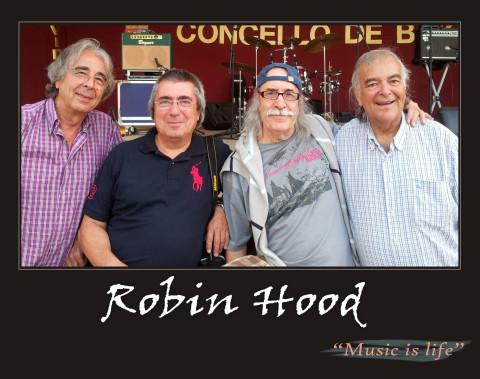 robin-hood-foto