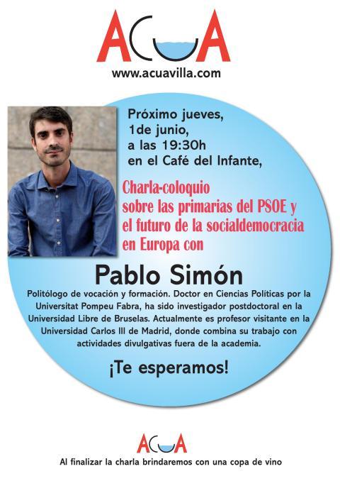 Cartel acto Pablo Simón-page-001