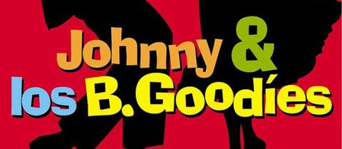 johnny logo